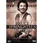 Bruce Springsteen - Glory Days - The Story of [DVD]